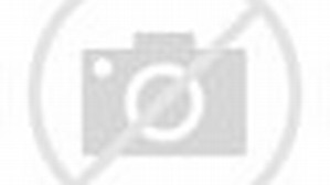 Singapore and Indonesia Map