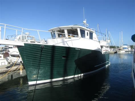 boat brokers nova scotia 2002 magna marine nova scotia 43 power boat for sale www