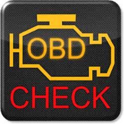 Obdii Connected Car Torque Lite Obd2 Car