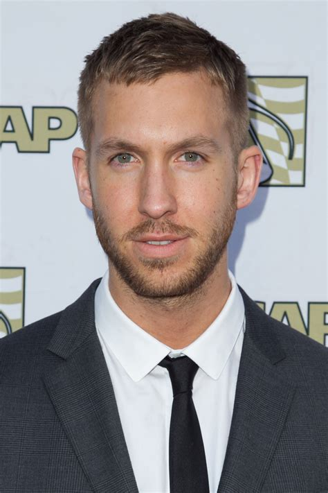 calvin haris 30 facts about the epic producer and dj calvin harris