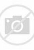 Hans Holbein Henry VIII