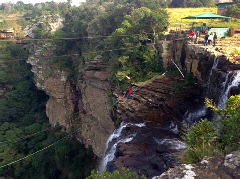 oribi gorge swing pin by mrs tom schaefer on not all who wander are lost