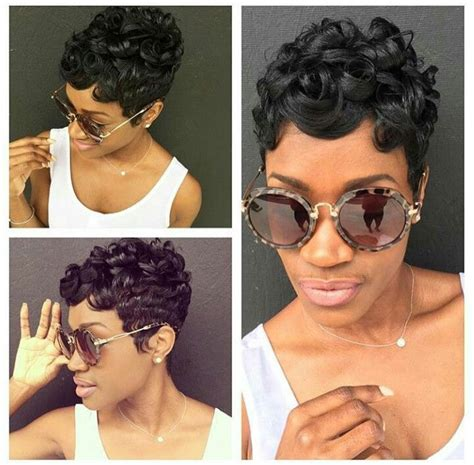 5 dollar haircuts near me love this so much short and sassy pinterest love
