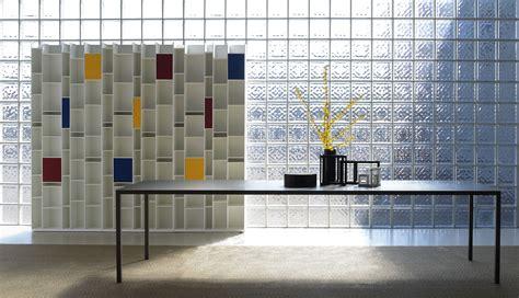 Accessoires De Salle De Bain 4930 by Made In Design Mobilier Contemporain Luminaire Et