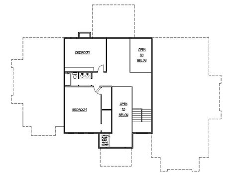 second floor plans second story addition ideas second story house additions floor plans 2nd floor house plans