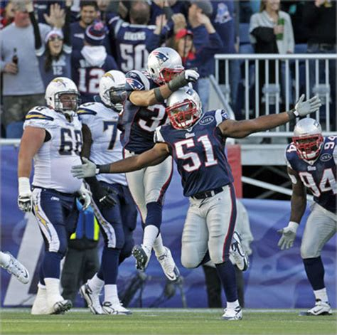 patriots chargers patriots vs chargers boston