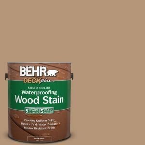 behr paint color burnt almond behr deckplus 1 gal 280f 4 burnt almond solid color