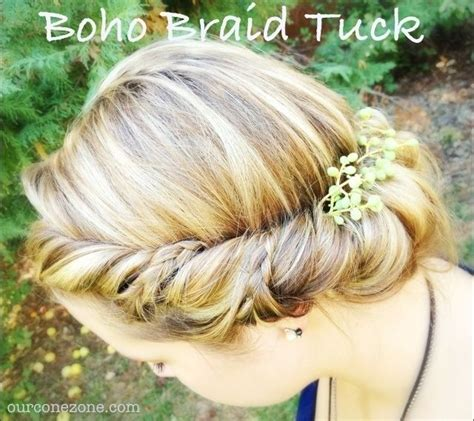 cone roll braides hair styles 17 best ideas about rolled hair on pinterest victory
