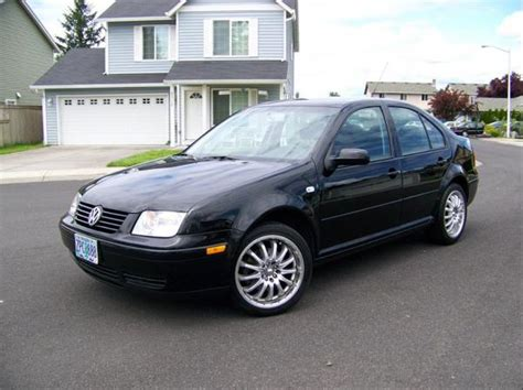 2003 volkswagen jetta information and photos momentcar 2003 volkswagen jetta information and photos momentcar