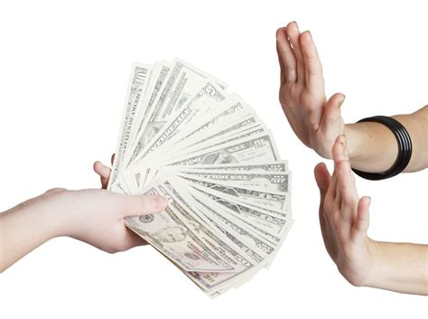 illegal kickbacks why are kickbacks and referral fees illegal for wedding