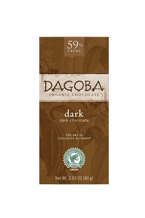 top dark chocolate bars 10 best dark chocolate bars in 2016 dark chocolate candy