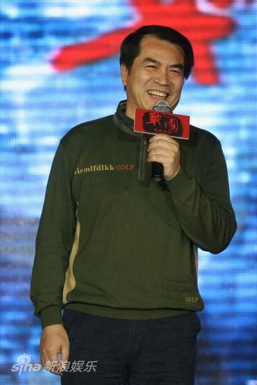 Jiang Fei Peng Mba St Francis hongkong cinemagic forum gt the warring states jin chen