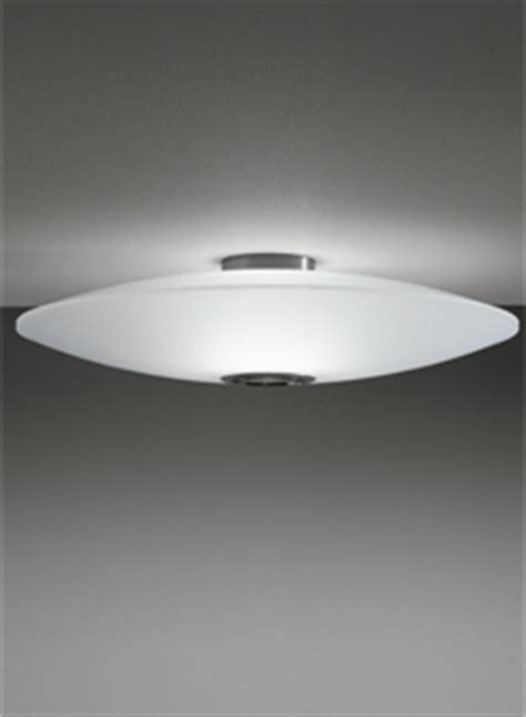 Prandina Extra C3 Large Ceiling Lamp Light Fixture   Stardust