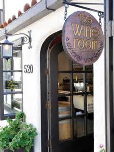 wine room palo alto best singles bars in the peninsula 171 kbcw