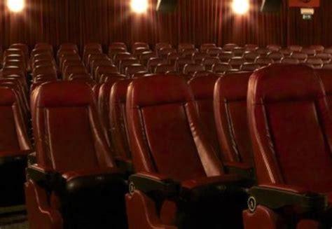 comfortable cinemas london really comfortable seats bild fr 229 n prince charles cinema