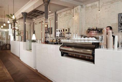 cafe interior design photos 12 coffee shop interior designs from around the world