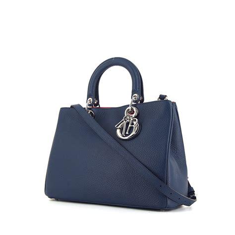 New Diorissimo Bag diorissimo shoulder bag 330494 collector square