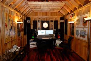 office shed ways to build a home studio shed or office