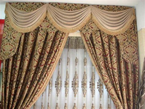 european draperies european luxury curtains native home garden design
