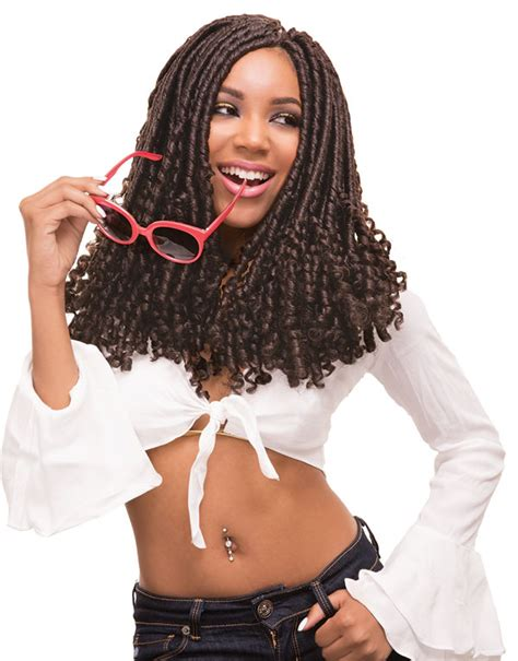 loc braid hairstyles pinterest janet collection noir softex dread loc 2x mambo softex dread loc braid