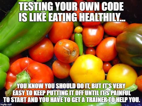 Eat Healthy Meme - simple healthy eating meme memes