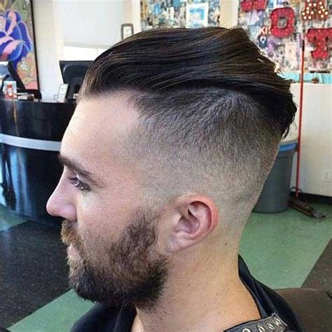 back of men hairstyles 10 new back hairstyles for men mens hairstyles 2018