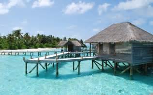 2560x1600 maldives bungalow desktop pc and mac wallpaper