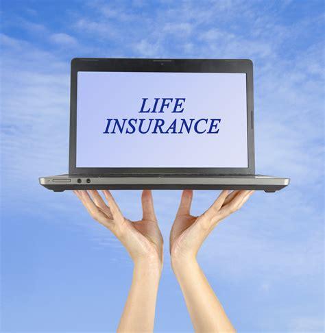 boat insurance liberty mutual liberty mutual insurance review banking sense