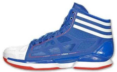Sepatu Adidas Canadian Black Grey buy gt adidas adizero 1