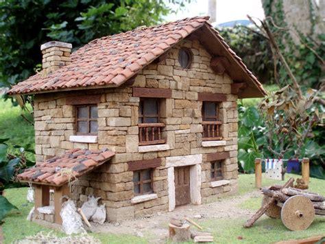 casa in miniatura casa en miniatura 2 jpg 1600 215 1200 casas miniatura