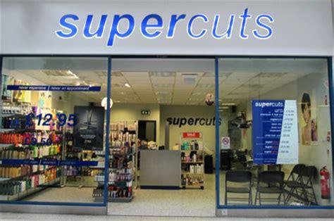 supercuts haircuts hours focused distortioncool halloween pumpkins haircuts for women