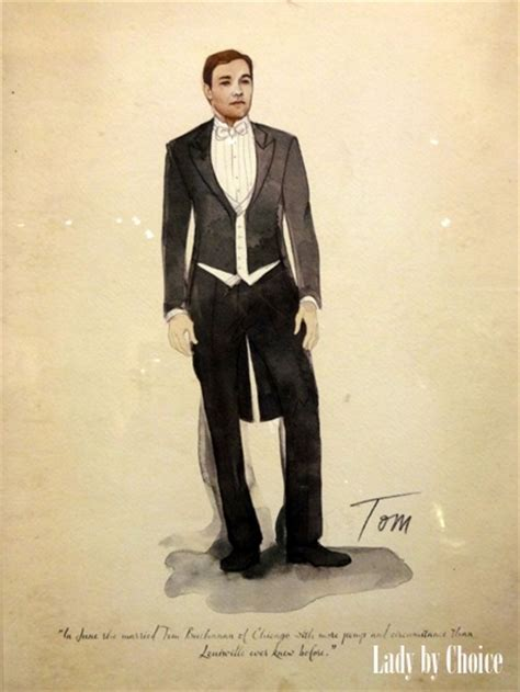 the great gatsby tuxedo pin by larry tenney on everything gatsby pinterest
