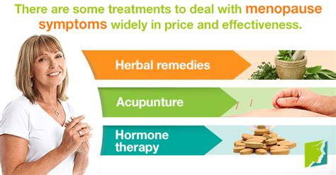 menopause and hormone replacement therapy webmd costly menopause treatments
