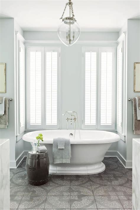 southern bathroom ideas beautiful bedroom bathroom house in southern hills apply