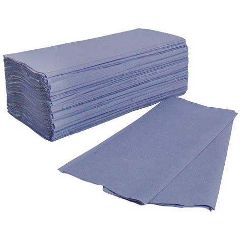 C Fold Paper - c fold towels sibbons