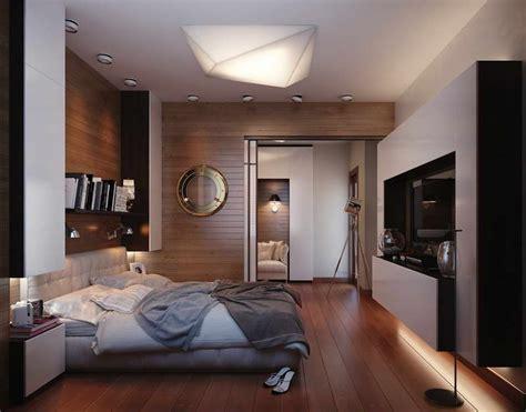 basement bedroom ideas   cost  designing traba
