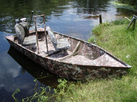 duck boat jet motor mud buddy mud motors for duck hunting boats autos post