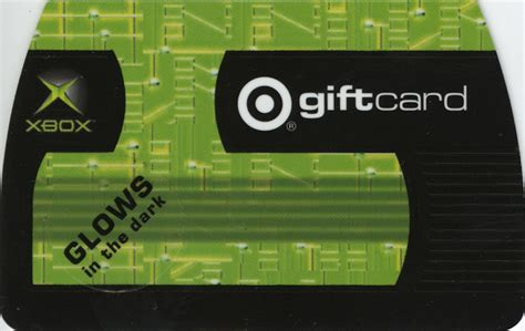 10 Xbox Gift Card Target - throwback a look back at 10 years of target s holiday gift cards