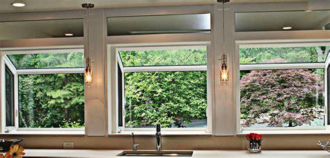 thermal windows doors