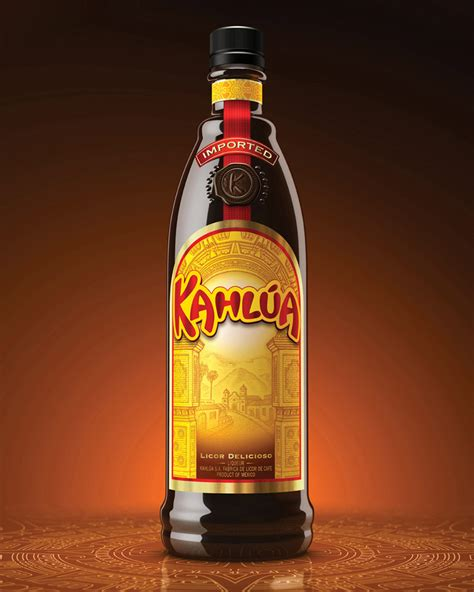 Kahlua Coffee liquor digest morning coffee with a kicker kahlua