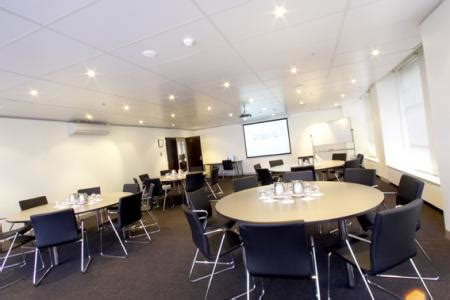 mediation rooms brisbane cbd karstens melbourne function venues venues au