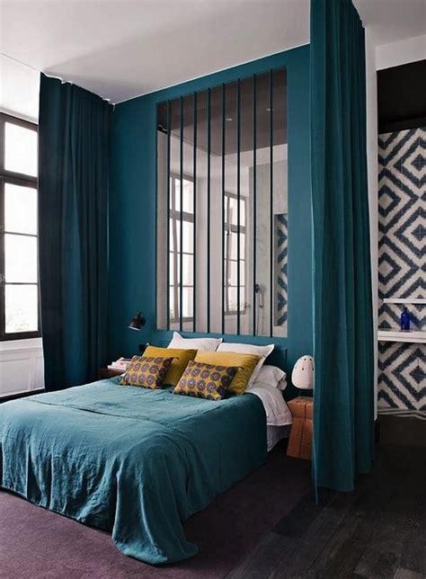 rideaux chambre gar輟n les 25 meilleures id 233 es concernant rideaux sur