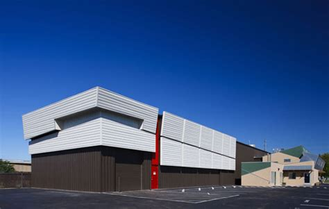 ware house design the gallery for gt warehouse facade design