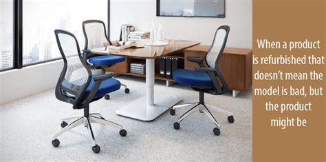 best desk chair under 200 a very useful guide on how to buy the best office chairs