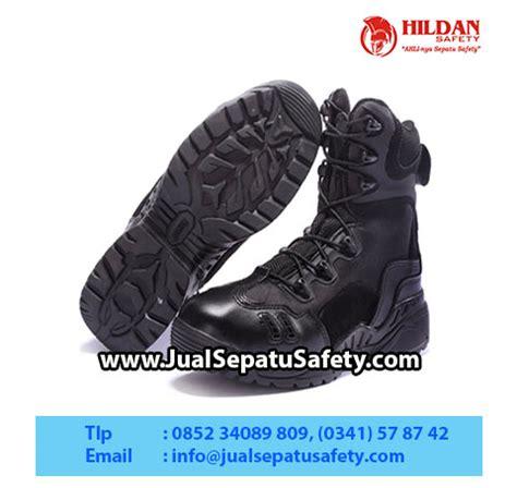 Termurah Sepatu Tactical Spider 6inc distributor sepatu impor magnum elite spider 8 1 black