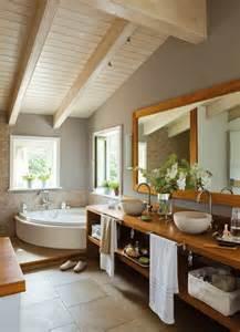 Charmant Idee Salle De Bain Zen #7: 1-salle-de-bain-zen-salle-de-bain-taupe-meuble-de-bain-zen-salle-de-bain-bambou.jpg