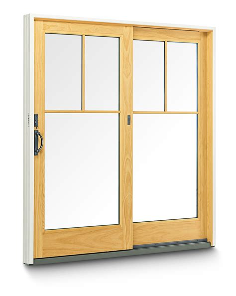 andersen 400 s series windows mtb windows more