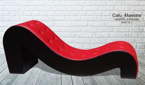 silla tantra sillon tantra divan mod 14 1 3 689 00 en mercado libre