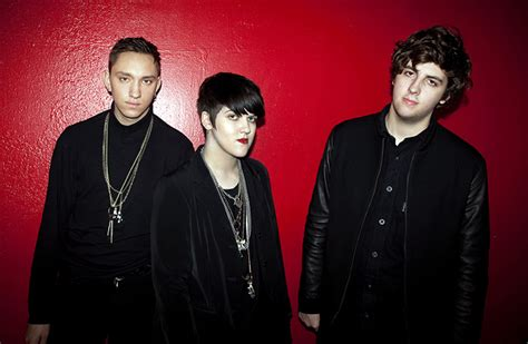 the xx 301 moved permanently
