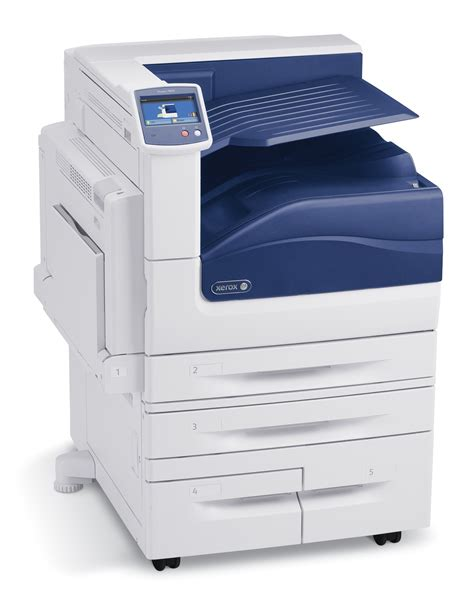 Toner Xerox xerox phaser 7800dn toner cartridges